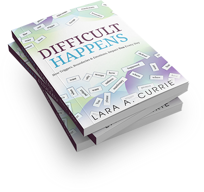 Difficult-Happens-book-stack-mockup