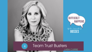 WP-Blog-ep-4-Team-Trust-Busters-episode-4