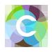 Lara-Currie-Logo_mob2