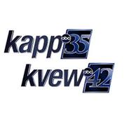 kapp/kvew