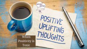 139-LI-When-Positivity-is-Toxic_web