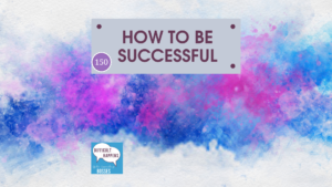 150 WP success
