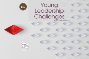152 WP Young Leaders (1)