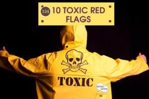 154 WP 10 Toxic Tactics