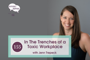 155 WP Interview with Jen Trepeck