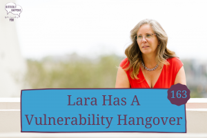 163_Vulnerability Hangover