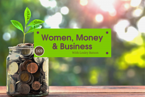 169 women money and business