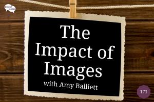 171_Amy Balliett